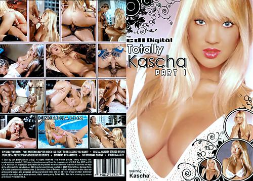 Totally Kascha: Part 1