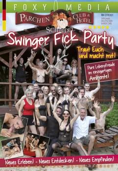 Parchen Club and Hotel Schiedel - Swinger Fick Party Fuck Swingers Party