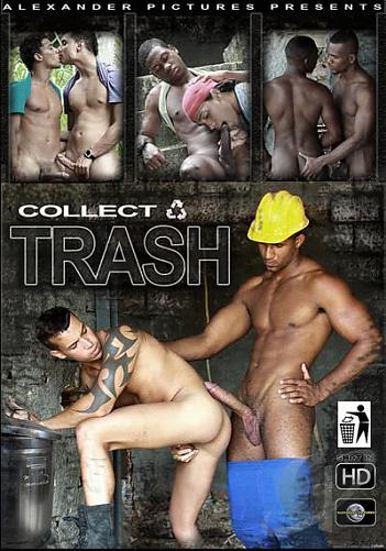 Collect Trash