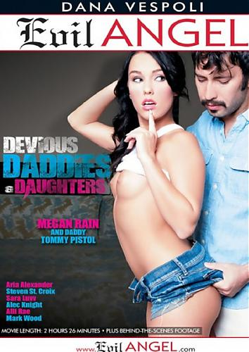 Daddies and Daughters Devious